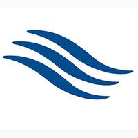 Appalachian Regional Healthcare System logo