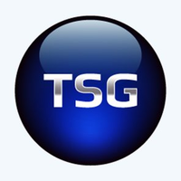 The Select Group logo