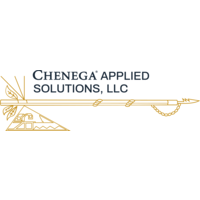Chenega Applied Solutions