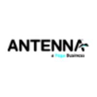 Antenna Software logo