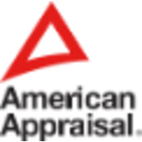 American Appraisal, a division of Duff & Phelps logo