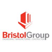 Bristol Group, Inc. logo