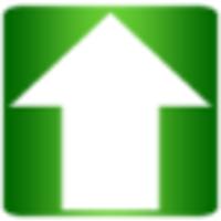 AGE Refining, Inc. logo