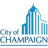 City of Champaign logo