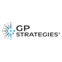 Instructional Designer Learning Consultant Remote Work Job In Baltimore At Gp Strategies Lensa