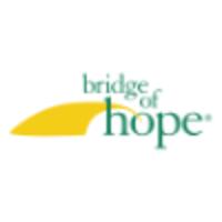Bridge of Hope National logo