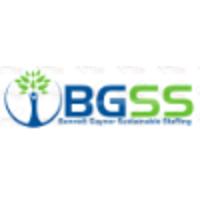 Bennett Gaynor Sustainable Staffing logo