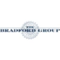 The Bradford Group logo