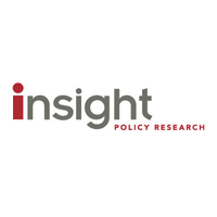 Insight Policy Research logo