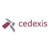 Cedexis logo