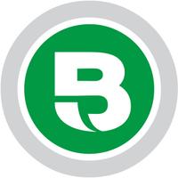 Billco Manufacturing logo