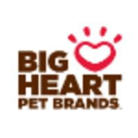 Big Heart Pet Brands logo