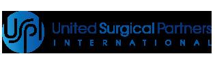 PRN PACU RN Memorial Hermann West Houston Surgery Center job