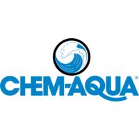 Chem-Aqua logo