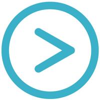 InMovement logo