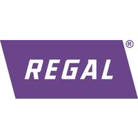 Regal Beloit logo
