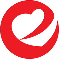 Emergency Medicine Physicians logo
