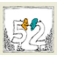 52nd Street Project Inc logo