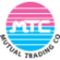 Mutual Trading logo