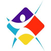 Diverse Staffing logo