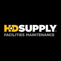 HD Supply Facilities Maintenance logo