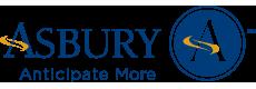 HR Generalist job in Solomons at Asbury Communities, Inc