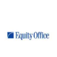 Equity Office Properties Trust logo