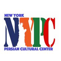 New York Persian Center logo