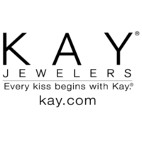 Kay Jewelers Outlet in Leeds, AL logo
