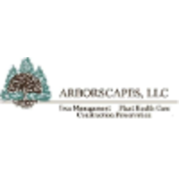 Arborscapes LLC logo