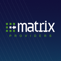 Matrix Providers