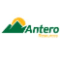 Antero Resources logo