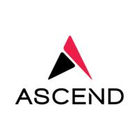 Ascend Clinical logo