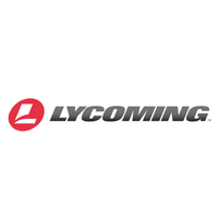 Lycoming Engines logo