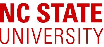 Instructional Designer University Temporary Services Job In Raleigh At Nc State University Lensa