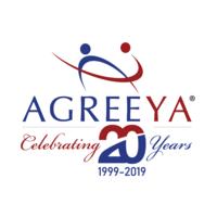 AgreeYa Solutions logo