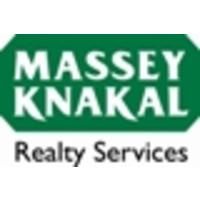 Massey Knakal logo