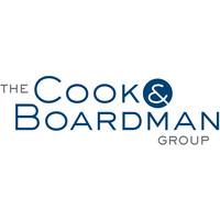 The Cook & Boardman Group, LLC logo