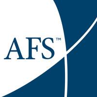 AFS Logistics, LLC logo
