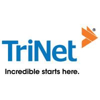 Sales Consultant Main Street Job In Aiken At Trinet Lensa