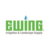 Ewing Irrigation & Landscape Supply logo