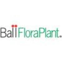 Ball FloraPlant logo