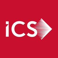 ICS Nett logo