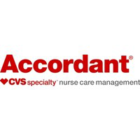 Accordant Health Services logo
