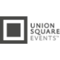 Union Square Events logo