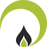 Eclipse Resources logo