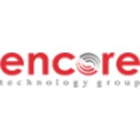 Encore Technology Group logo