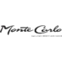 Monte Carlo Resort & Casino logo