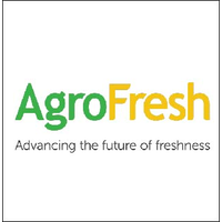 AgroFresh logo