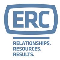 ERC (Enhanced Resource Centers) logo